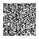 BLOASM CONTACTS Business_Cards_QR_Droid